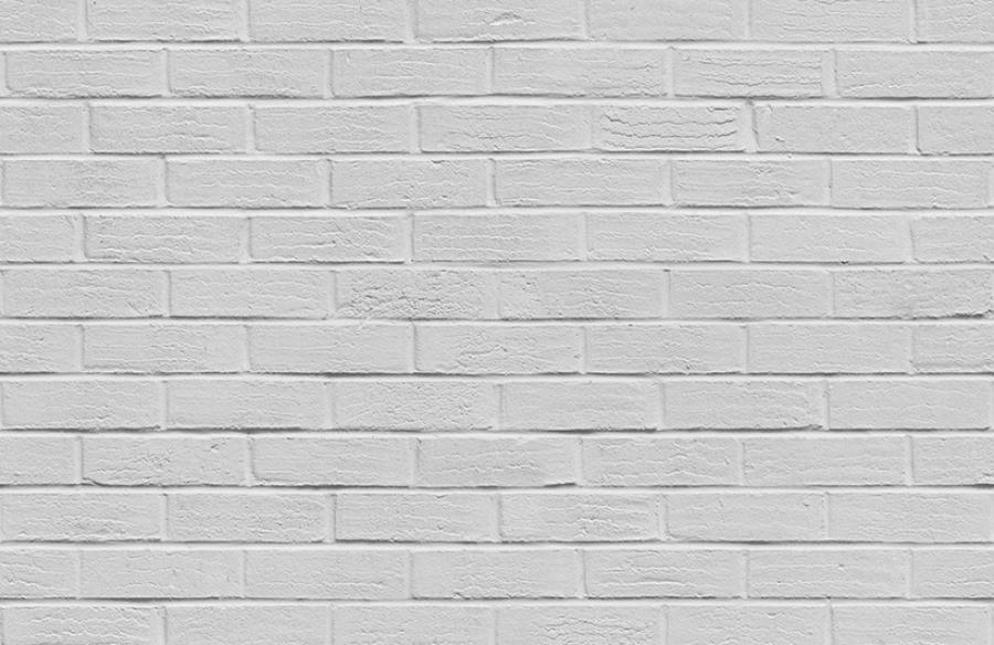 Фотообои Кирпичная стена на стену 25886 - каталог Uwalls.ru