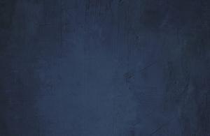 Текстура синий бетон бетон москва дешево