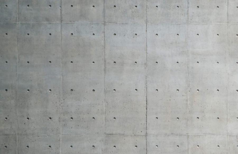 Купить обои под бетон в спб керамзитобетон в уфе